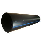 Труба ПНД 225 мм (ПЭ100, SDR 11)